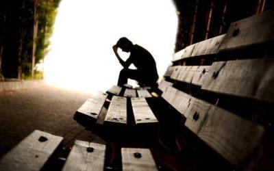 Öngyilkosság, és akiket itt hagytak