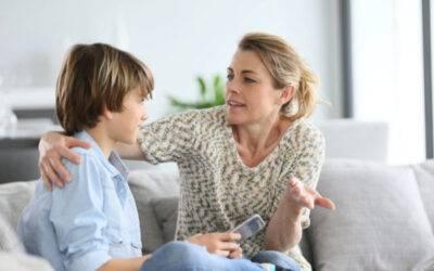 Hány éves kortól lehet otthon hagyni a gyereket? – 13 kérdés, amit vegyél figyelembe!