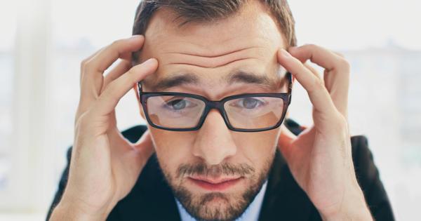 Pánikbetegség Pánikbeteg? Van hatékony segítség!