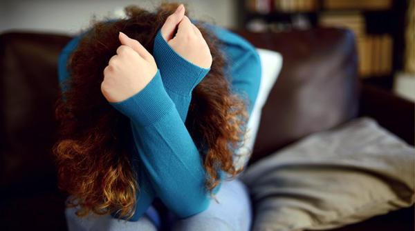 A pánikbetegség bármilyen helyzetben előfordulhat egyéni sajátosságoktól függően.