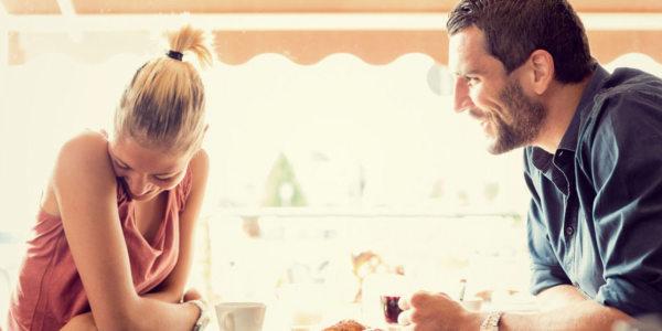 A párkapcsolati gondok apró, de őszinte dicséretekkel is megelőzhetők