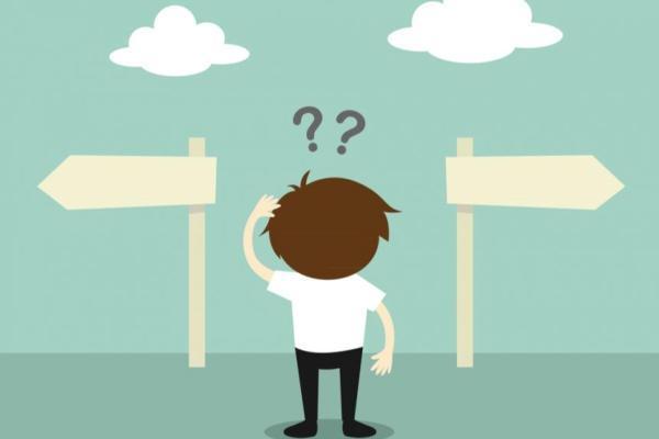 Mi valójában a problémád? Tedd föl magadnak ezeket a kérdéseket, hogy megértsd a párkapcsolati konfliktusod okát