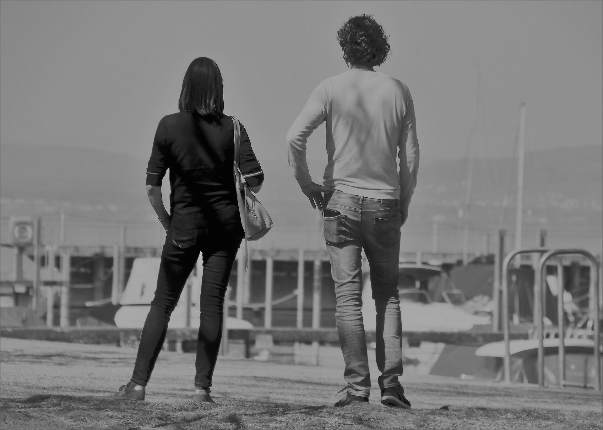 Párkapcsolati tanácsok, hogy ne válás legyen a kapcsolatból