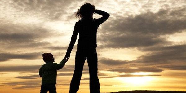 A párkeresés gyerekkel könnyű vagy nehéz?