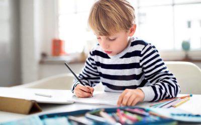 Pótvizsga felkészülés – Hogyan készítsem föl a gyermekem?