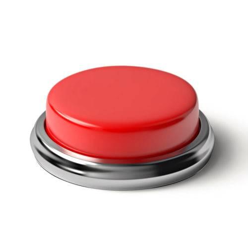 A rossz házasság 1. oka: Tudod, hogy mik a piros gombjaid?