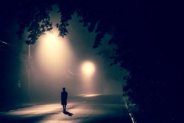 A rossz házasság oka lehet az is, ha az egyedülléttől való félelmed miatt választasz valakit
