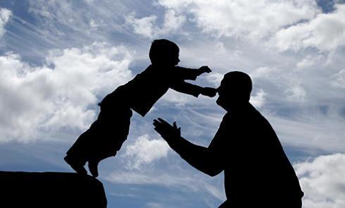 Ha a gyermeked szakemberek által megállapítottan hiperaktív, vagy figyelemzavaros, akkor a következőkben kaphatsz segítséget: