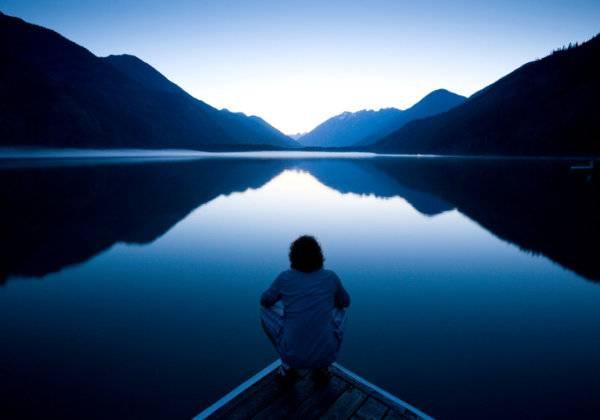 A spirituális kérdések is okozhatnak stresszt