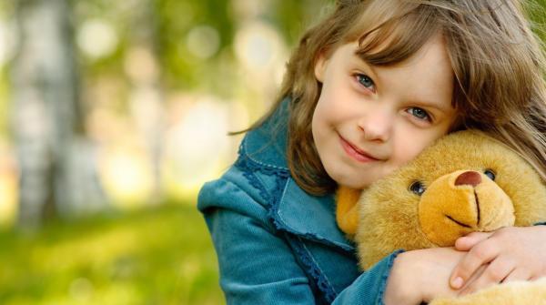 Miért fontos a hatékony stresszkezelés már gyerekkorban?