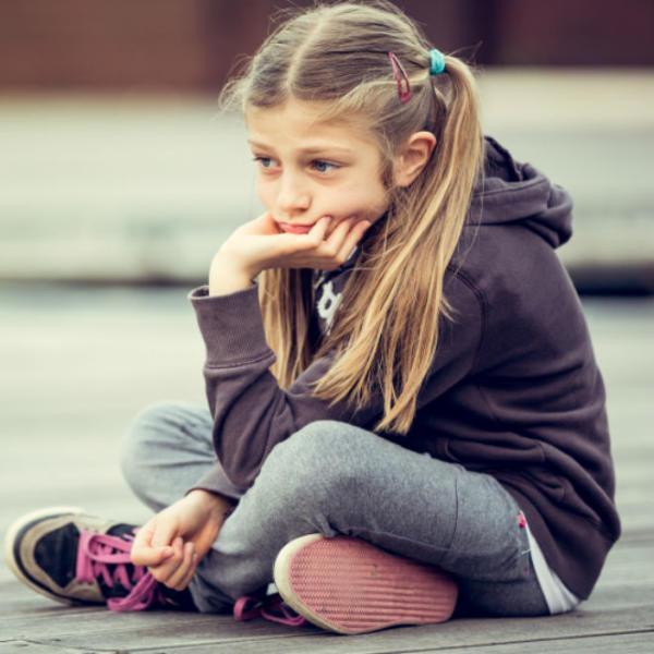 A valódi stresszkezelő képesség az, amikor a stresszhelyzetek hatását rövid, és hosszútávon is semlegesíteni tudjuk, miközben hatékonyak maradunk.