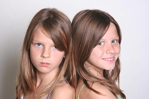 Add meg gyermekednek a stresszkezelés képességét, hogy változzon az élete!