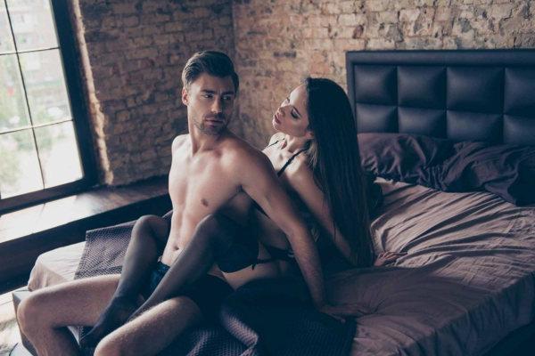 A szeretői kapcsolat előnyei és hátrányai