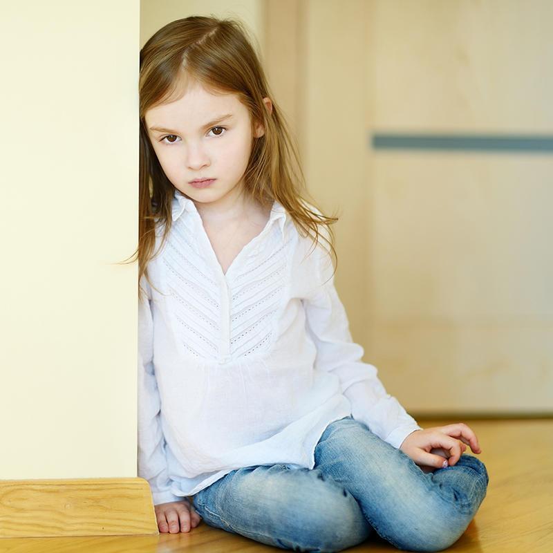 Szorong a gyermekem A gyermeki szorongás sokféle lehet a szeparációs szorongástól, a generalizált szorongáson át a fóbiákig, pánikbetegségig. Egy biztos, a gyermeked a szorongás hatására egyre gyengébbnek, és tehetetlenebbnek érzi majd magát.