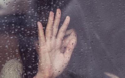 A szorongás leküzdése egyedül 3 megközelítéssel