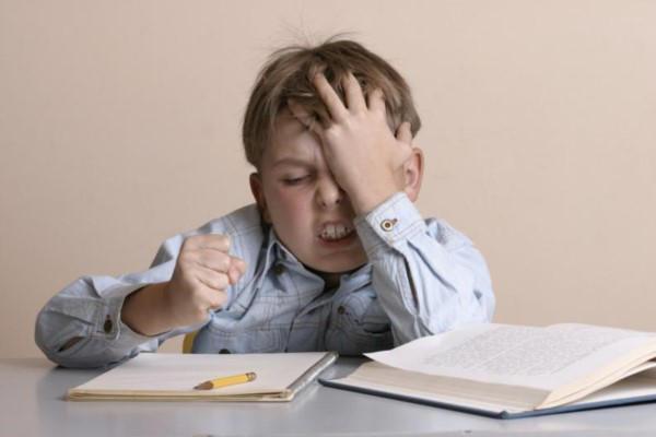 Mikor indokolt az otthon tanulás a gyerekkel? Ha motiválatlan a gyerek