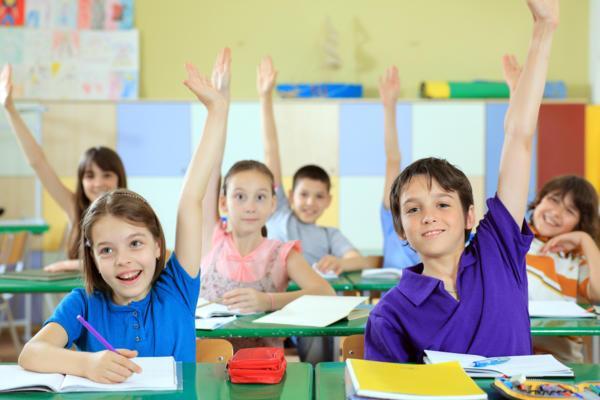 Hogyan tanuljunk együtt a gyermekkel?