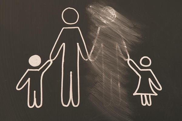 Mi a szülői elidegenítés szindróma?