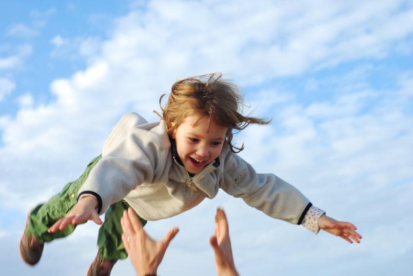 Az egyik szülői kihívás: megküzdeni az oktatási színvonal romlásával