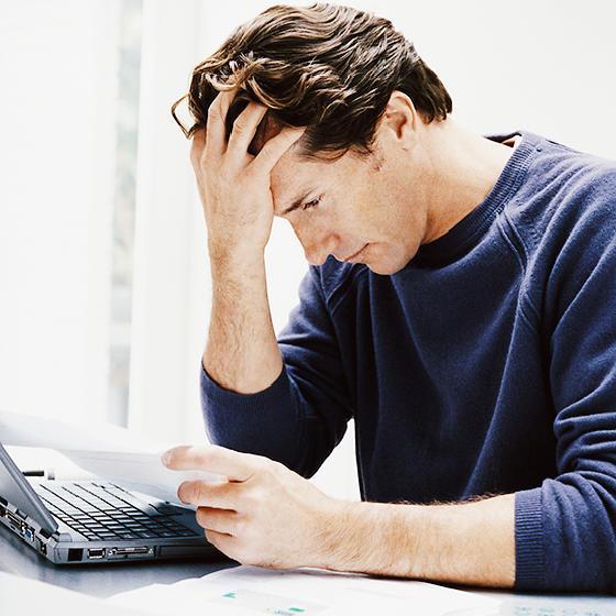 A szülői stressz Stresszes szülő, stresszes gyerek?
