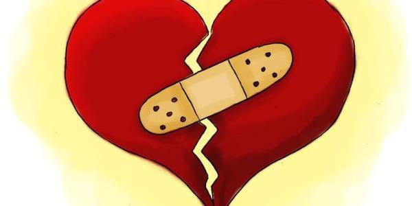 A válás tehát az egyik legerősebb stresszt okozó élethelyzet!