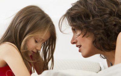 A válás előtt 8 szempont, amit szülőként mérlegelj