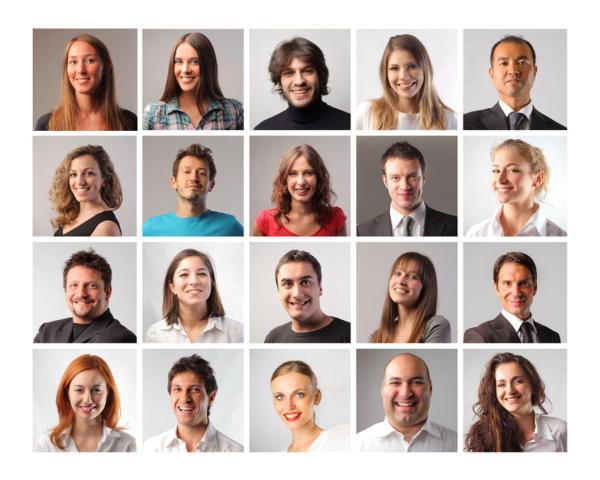 Tudod, mennyi pozitív változás történik az életedben egy EFT tanfolyam után?