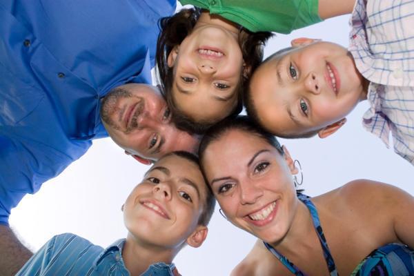Tanfolyamok Felnőtteknek, és gyerekeknek