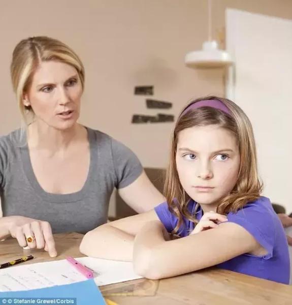 A korlátozó hiedelmek és a tanulás összefüggései A korlátozó hiedelmek a gyermeket megakadályozzák abban, hogy valós képességeinek megfelelően tudjon teljesíteni.