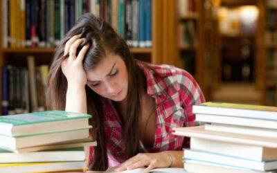 22 tipp hogyan tudsz a hatékony tanulásra koncentrálni?