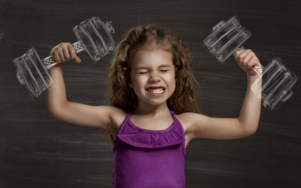 a túlérzékeny gyerekeknek szükségük van lelki védelemre, miközben rengeteg különleges képesség birtokában vannak.