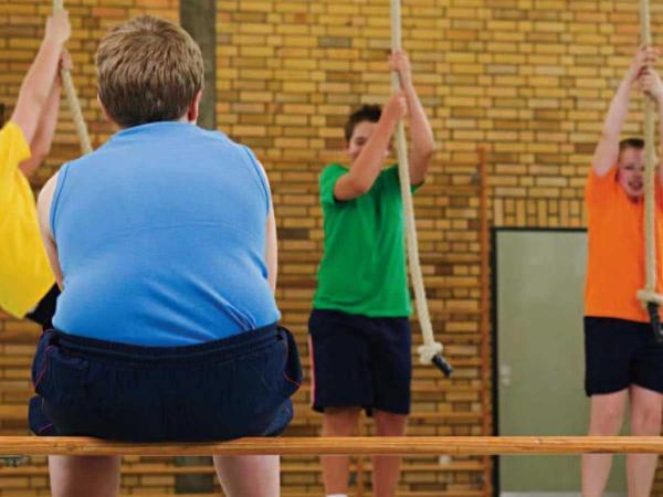 Tévhitek a kövérség körül