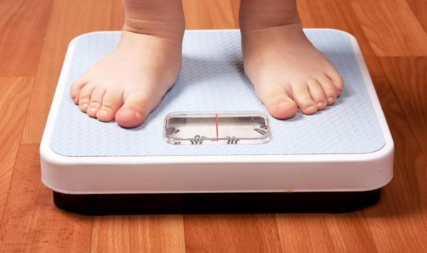 Mi a megoldás, ha gyermekem túlsúllyal, kövérséggel küzd?
