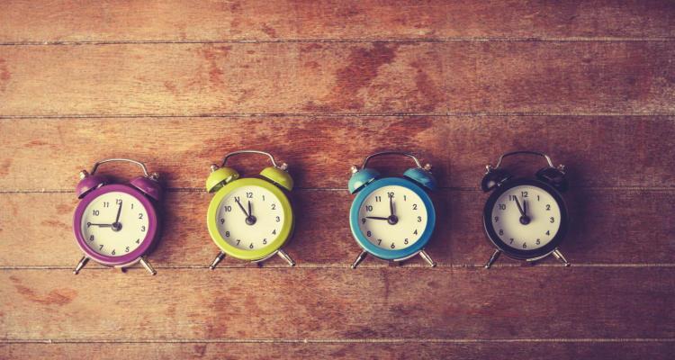 A türelem valójában szokás, hozzáállás, amely körülményektől, időtől, és helytől függetlenül fejleszthető.