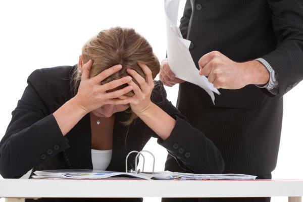 Hogyan hat a munkádra, ha türelmetlenebb vagy a kelleténél?