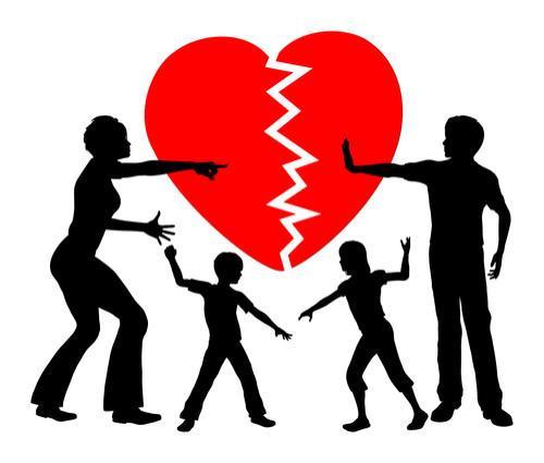 Valóban működik az EFT, ha a válást szeretném feldolgozni? Az EFT különösen jól működik traumatikus élmények, kellemetlen események feldolgozásában.