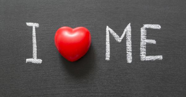 A válás utáni lelkiismeret furdalás legyőzéséhez elengedhetetlen az önismeret, önszeretet és önbizalom